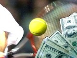 TENNIS, DR. LAURA, AND…INVESTING